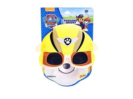 Kids Sunglassess Rubble Paw Patrol