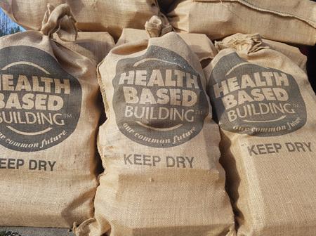 Kiln-Dried Firewood 10kg Kindling Bags