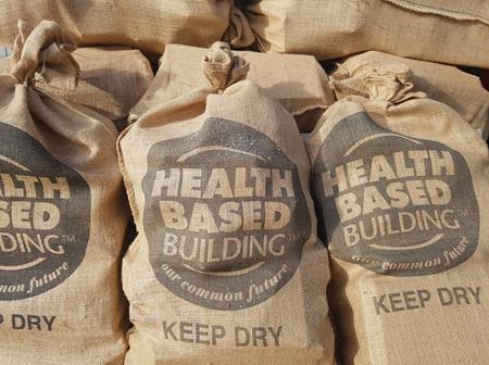 Kiln Dried Hardwood Firewood 12.5kg Bags