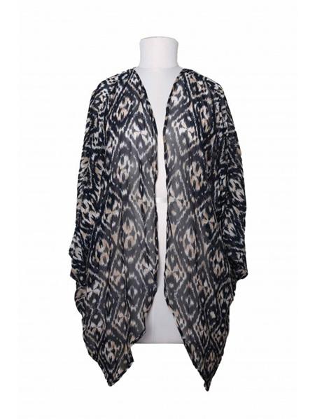 Kimono - ICAT