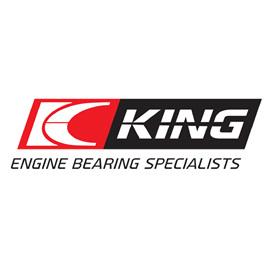 King Bearings