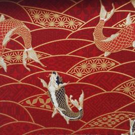 Kirakira Red NT61110103