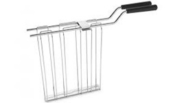 Kitchenaid Toaster Rack