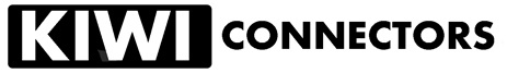 Kiwi Connectors OEM