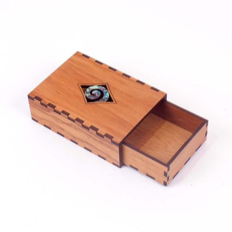 kiwi gift box