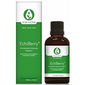 KIWI HERB Echiberry 100ml