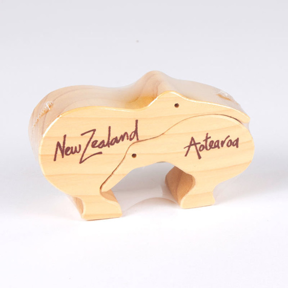 kiwi kids puzzle