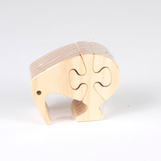 kiwi puzzle small
