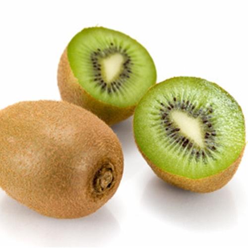 kiwifruit flavour concentrate