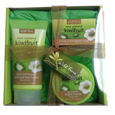 Kiwifruit Gift Box