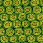 Kiwifruit Green