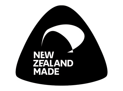 Kiwis prefer NZ Made - survey