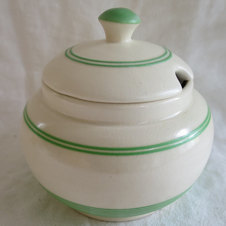 Kleen kitchen ware