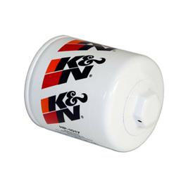 K&N OIL FILTERS