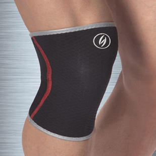 Knee Support Pro-735