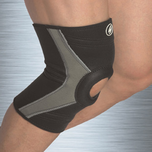 Knee Support Pro-775