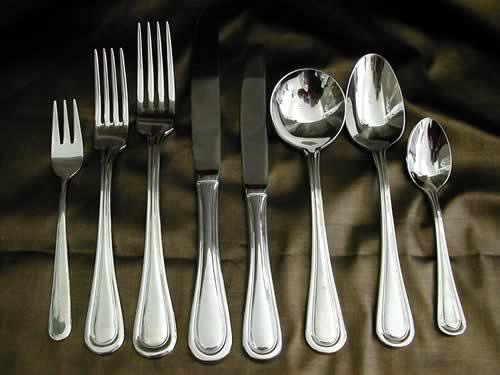 Knife Main Provence