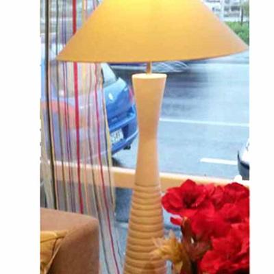 Knightsbridge Floor Lamp