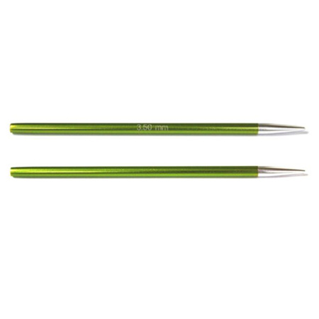 Knitpro Zing Special Interchangeable Needles