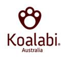Koalabi Sheepskin Footwear