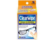 KOBAYASHI Clearwipe Lens Clean CDU6