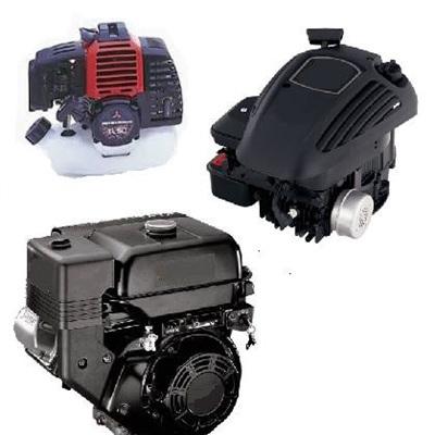 Kohler, Mitsubishi,  Briggs & Stratton Parts