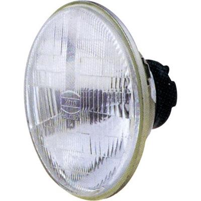 Koito Semi Sealed Head Lights
