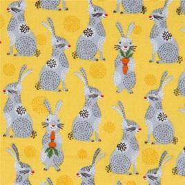 Kokka Rabbits