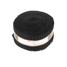 Kona Black Jelly Roll