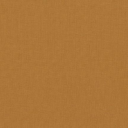 Kona Cotton 178 Leather