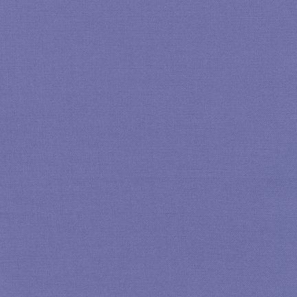 Kona Cotton Amethyst 1003