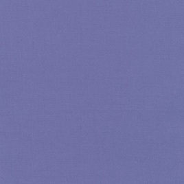 Kona Cotton Amethyst 1003
