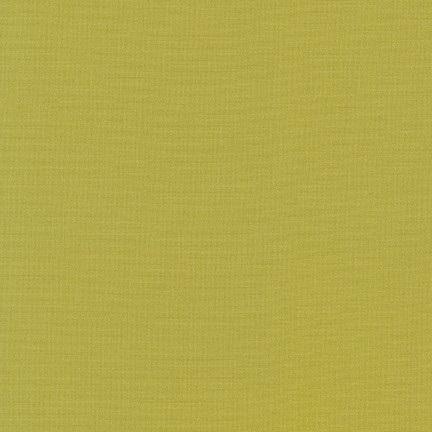 Kona Cotton Artichoke 347