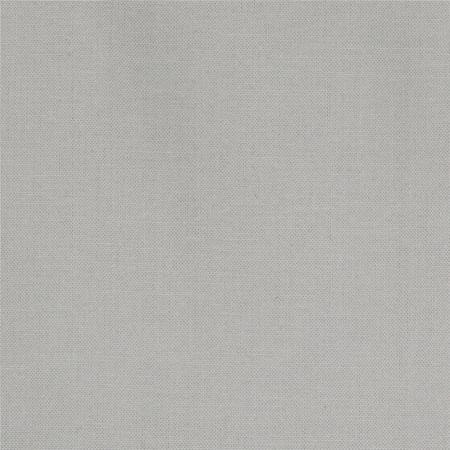 Kona Cotton Ash 1007