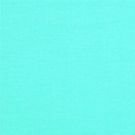 Kona Cotton Azure 1009