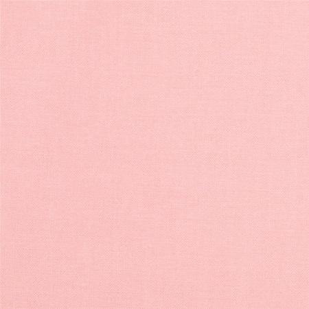 Kona Cotton Baby Pink 189