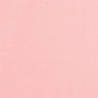 Kona Cotton Baby Pink 189