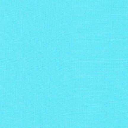 Kona Cotton Bahama Blue RKK1011