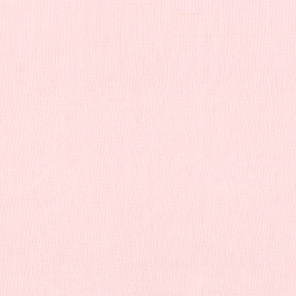 Kona Cotton Ballet Slipper 861
