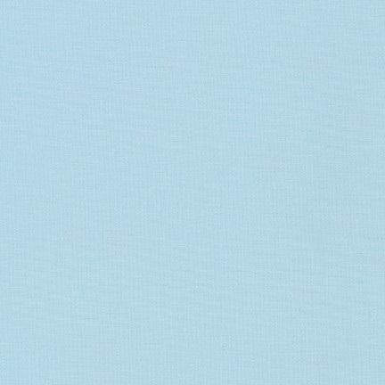 Kona Cotton Blue RKK1028