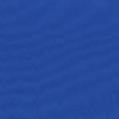 Kona Cotton Blueprint 848