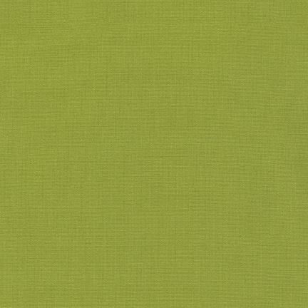 Kona Cotton Bonsai 441