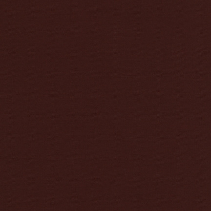 Kona Cotton Burgundy 1054