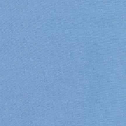 Kona Cotton Candy Blue 1060