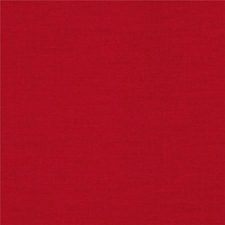 Kona Cotton Cardinal 1063