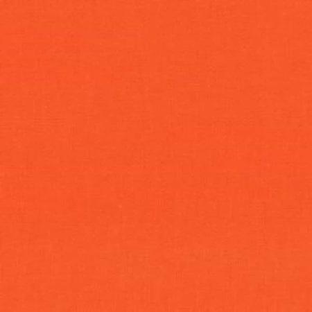Kona Cotton Carrot 400
