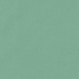 Kona Cotton Celadon 1065