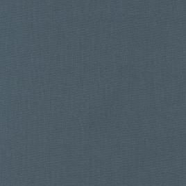 Kona Cotton Chalkboard RKK1387