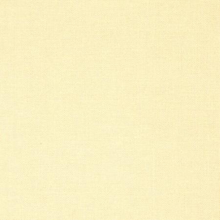 Kona Cotton Champange RKK1069