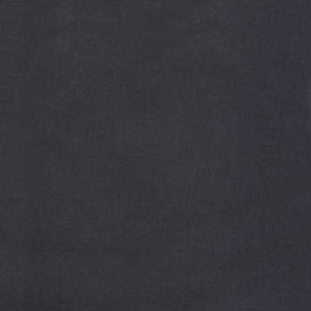 Kona Cotton Charcoal 1071